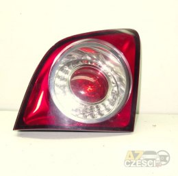 VW GOLF 5 PLUS LAMPA TYLNA LEWA 5M0945093H